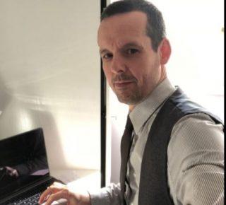 David A Smith - Financial Adviser